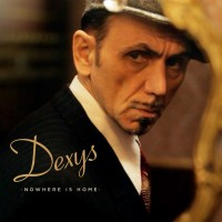 Purchase Dexys - Nowhere Is Home (Live At Duke Of York's Theatre) CD1