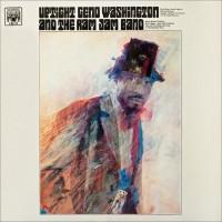 Purchase Geno Washington & the Ram Jam Band - Uptight (Vinyl)