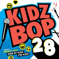 Purchase Kidz Bop Kids - Kidz Bop 28