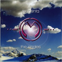 Purchase Magenta - The Singles