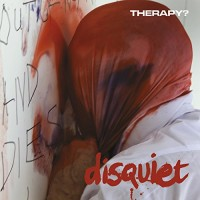 Purchase Therapy? - Disquiet