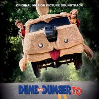 Purchase VA - Dumb And Dumber To