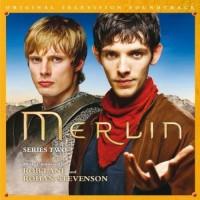 Purchase VA - Merlin: Series Two