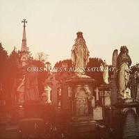 Purchase Girls Names - Black Saturday (CDS)