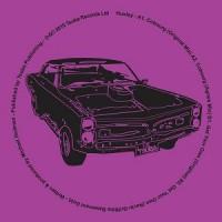 Purchase Huxley - Tsuba Colours 06 (EP)