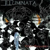 Purchase Illuminata - From The Chalice Of Dreams