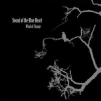Purchase Sound Of The Blue Heart - Wind Of Change