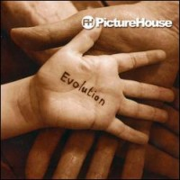 Purchase Picturehouse - Evolution