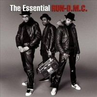 Purchase Run DMC - The Essential Run DMC CD2