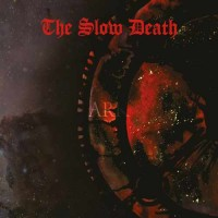 Purchase The Slow Death - Ark