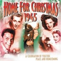 Purchase VA - Home For Christmas 1945