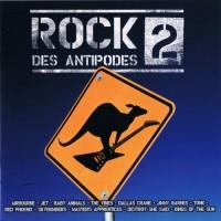 Purchase VA - Rock Des Antipodes 2