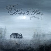 Purchase Within The Fall - Where Sorrow Grows