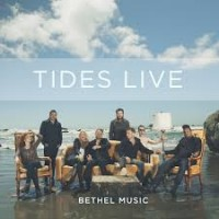 Purchase Bethel Music - Tides Live