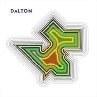 Purchase Dalton - Dalton