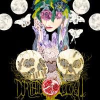 Purchase Dorthia Cottrell - Dorthia Cottrell