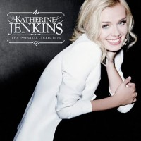Purchase Katherine Jenkins - The Essential Collection