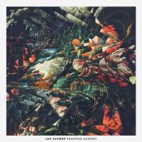 Purchase Len Sander - Phantom Garden