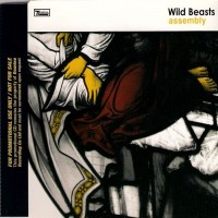 Purchase Wild Beasts - Assembly (CDS)