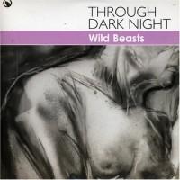 Purchase Wild Beasts - Through Dark Night (CDS)