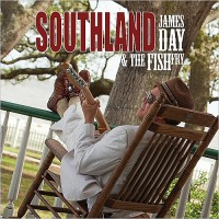 Purchase James Day & The Fish Fry - Southland
