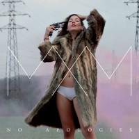 Purchase Marie Madeleine - No Apologies (EP)