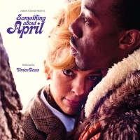 Purchase Adrian Younge - Something About April (Deluxe Edition) CD1