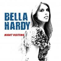 Purchase Bella Hardy - Night Visiting
