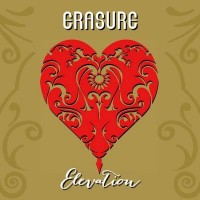 Purchase Erasure - Sacred (MCD)