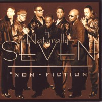 Purchase Naturally 7 - Non-Fiction