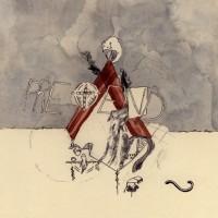 Purchase Pretend - Bones In The Soil, Rust In The Oil (EP)