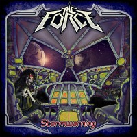 Purchase The Force - Stormwarning