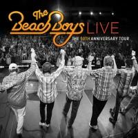 Purchase The Beach Boys - The Beach Boys Live The 50Th Anniversary Tour CD2