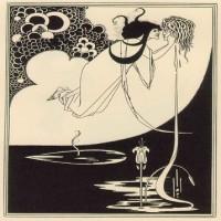 Purchase Nilsson, Stolze, Hoffman; Solti - Wiener Philharmoniker - Richard Strauss - Salome (Vinyl) CD1