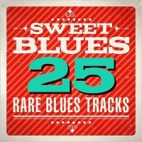 Purchase VA - Sweet Blues: 25 Rare Blues Tracks
