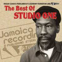Purchase VA - The Best Of Studio One