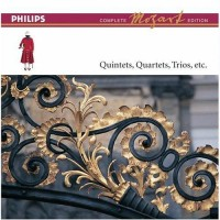 Purchase Wolfgang Amadeus Mozart - The Complete Mozart Edition Vol. 6 CD3