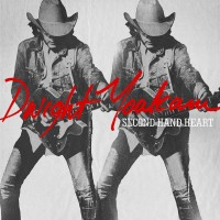 Purchase Dwight Yoakam - Second Hand Heart