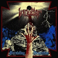 Purchase Inculter - Persisting Devolution