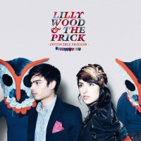 Purchase Lilly Wood & The Prick - Invincible Friends (Deluxe Edition)