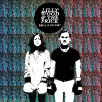 Purchase Lilly Wood & The Prick - Middle Of The Night (CDS)
