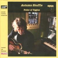 Purchase Peder Af Ugglas - Autumn Shuffle