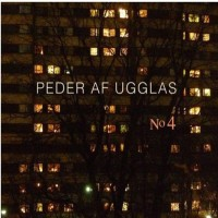 Purchase Peder Af Ugglas - No 4