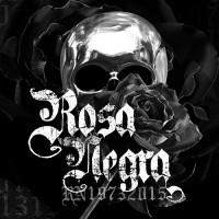 Purchase Rosa Negra - Rn19732013