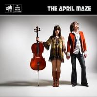 Purchase The April Maze - The April Maze