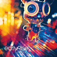 Purchase Earlyrise - Colors