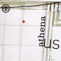 Purchase Athena - Us