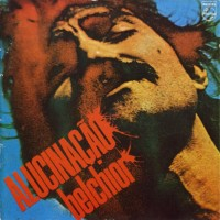 Purchase Belchior - Alucinação (Vinyl)