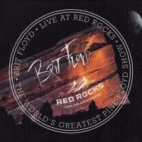 Purchase Brit Floyd - Live At Red Rocks CD2
