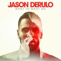 Purchase Jason Derulo - Want To Want Me (CDS)